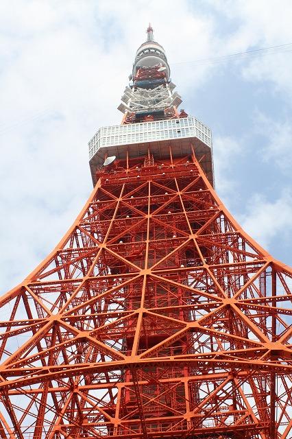 東京タワー13・3・4p2