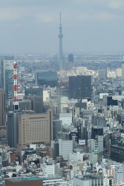東京スカイツリー13・3・4p2