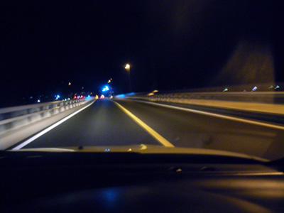 中通大橋1