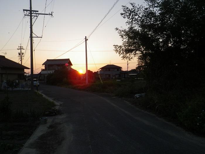 夕日14_09_28