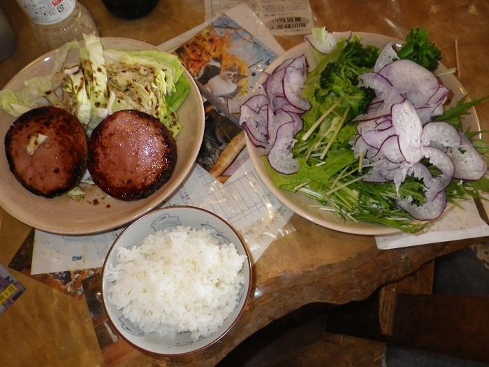 昼食14_11_23