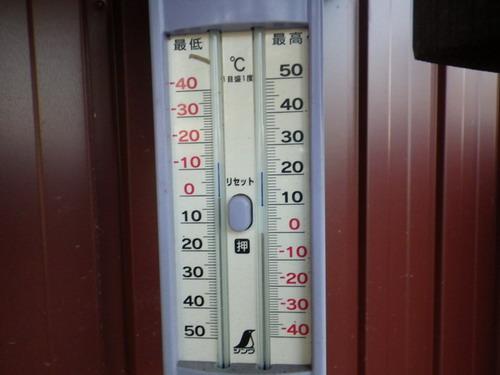 温度計14_12_03