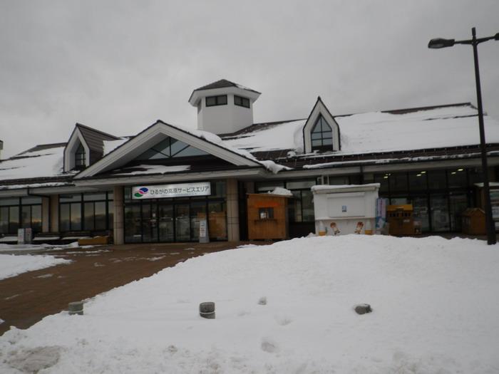 雪4_14_12_03