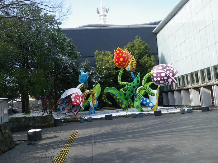 松本市美術館14_12_06