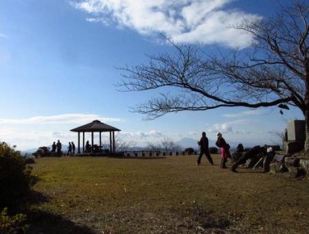 清水山 069
