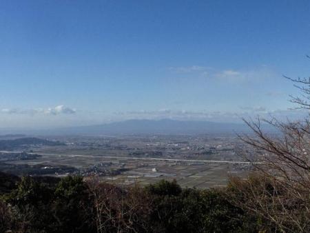 清水山 081
