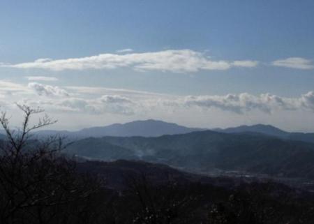 清水山 076