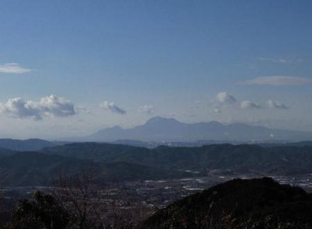 清水山 073
