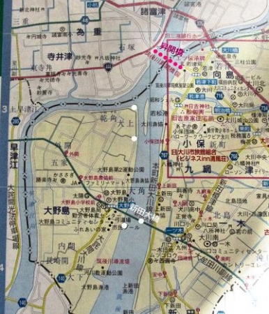 大野島 001