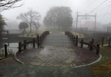 朝霧 020