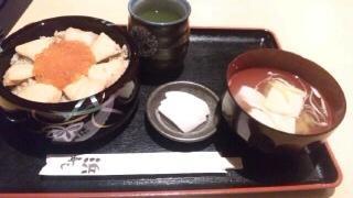 浜寿司 はらこめし