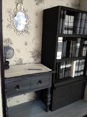家具_convert_20141005223129