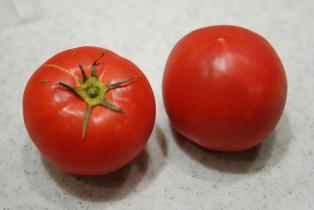 とちぎトマト