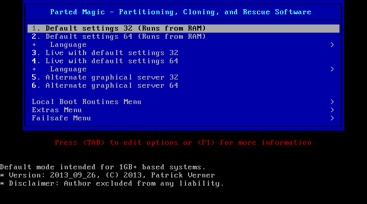 PMagic2013-08-10-BootScreen