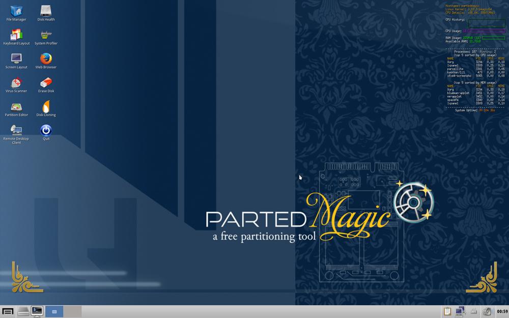 PMagic2013-08-10-Desktop