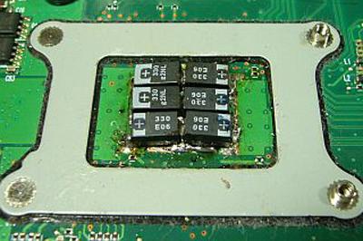 TantalumCap-1
