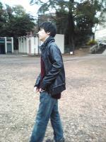akiinokasira111.jpg