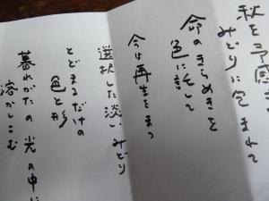 hiranohumi111.jpg