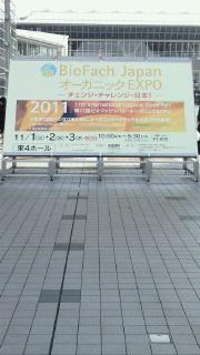 2011110313010000.jpg