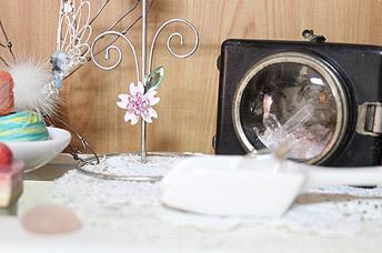 fb-125.jpg
