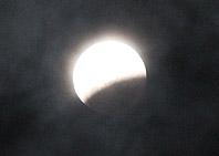 fb-221.jpg