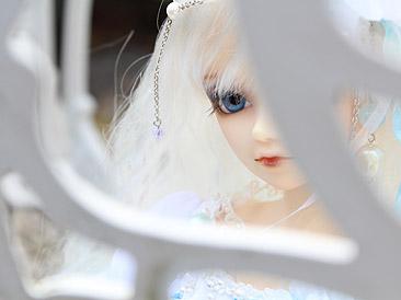 fb-918.jpg