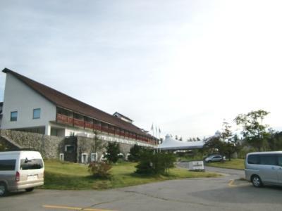小海リエックスホテル