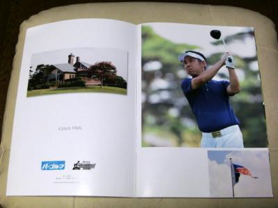 photo book2