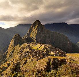 275px-80_-_Machu_Picchu_-_Juin_2009_-_edit.jpg