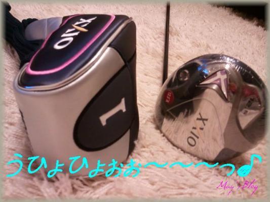 CAX10QI4_20110318054923.jpg