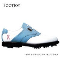 foo-dry-la-p3.jpg