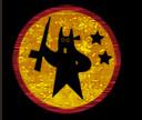 bdcam 2011-02-06 01-06-40-608