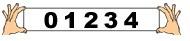 bdcam 2011-03-15 23-58-58-727