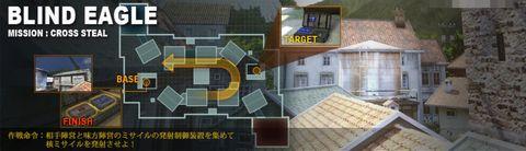 map_be_01.jpg