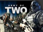 army-of-two-collage.jpg