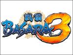 basara301.png
