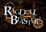 ragdoll-blaster-2.jpg