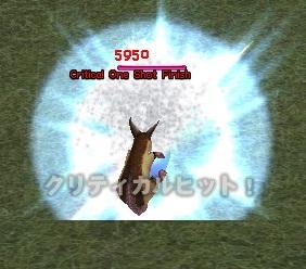 mabinogi_2012_03_25_005.jpg