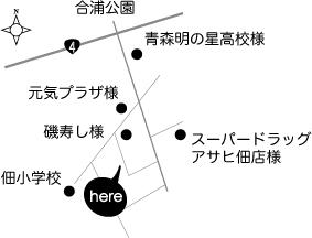 map_20121022114432.jpg