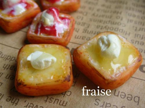 アイストースト6