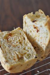 イタリア風パン