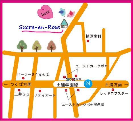 map_20101011142632.jpg