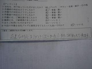 P3120298_R.jpg