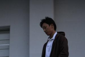 _MG_6737.jpg