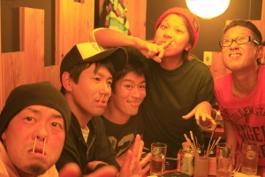 _MG_6769.jpg
