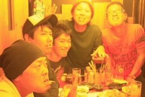 _MG_6771.jpg