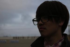 _MG_7683.jpg