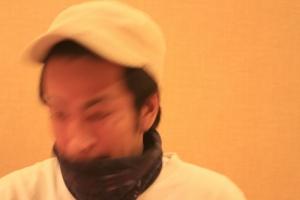 _MG_7771.jpg