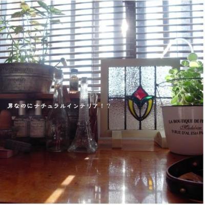108_convert_20100504210622.jpg