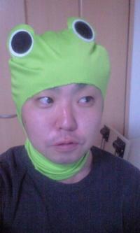 カエル2_20101220015334